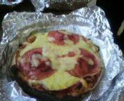 20091212202ピザ