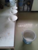 20110704001釉薬がけ