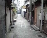 20090806001神楽坂