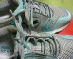 20100127001走靴